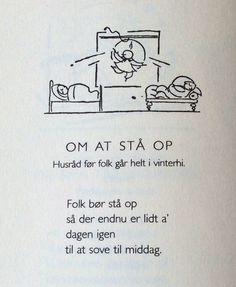 Gruk av Piet Hein Wall Posters, Heine, Bullet, Letters, Jokes, Wisdom, Humor, Inspiration, Guys