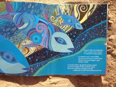 LA FURIA DI BANSHEE - Jean-Francois Chabas (testo) e David Sala (disegni) - Gallucci Editore. http://gallinevolanti.com/banshee/