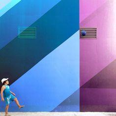 Creative Instagrammer of the Week Yener Torun, Turkey