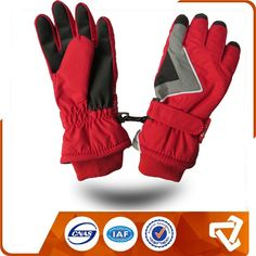 women daily life usage glove christmas for promotional gift #gloves_ski, #Christmas_Gifts