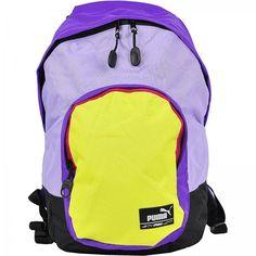 Puma Rucsac Puma Foundation Backpack 06910905 - http://www.outlet-copii.com/outlet-copii/brands/puma/puma-rucsac-puma-foundation-backpack-06910905/ -