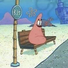 When someone you just met tells you something deep - - P . - When someone you just met tells you something deep – Patrick Star – h - Funny Spongebob Memes, Stupid Funny Memes, Cartoon Icons, Cartoon Memes, Cartoons, Reaction Pictures, Funny Pictures, Cartoon Profile Pictures, Mood Pics