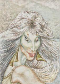 Princess Zelda, Female, Artwork, Fictional Characters, Work Of Art, Auguste Rodin Artwork, Artworks, Fantasy Characters, Illustrators