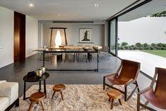 Casa LA, 2014 - Elías Rizo Arquitectos