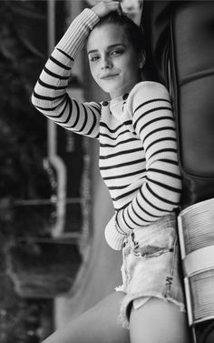 /r/EmmaWatson - For everything about the lovely and glorious Emma Watson. Emma Love, Emma Watson Beautiful, Emma Watson Sexiest, My Emma, Hermione, Emma Watson Estilo, Lucy Watson, Fangirl, Emma Thompson