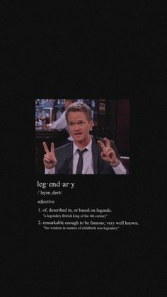 Movies Showing, Movies And Tv Shows, Series Movies, Tv Series, Barney Stinson Quotes, How Met Your Mother, Ted Mosby, Neil Patrick Harris, Himym