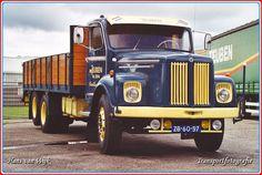 ZB-60-57 Scania Vabis foto's - Google zoeken