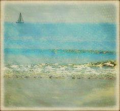 SeaSide NJ Beach