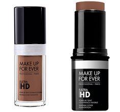 Guia prático de maquiagem para pele negra