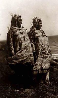 MY WORD: The Native American Indians                                                                                                                                                                                 More