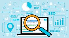 What is SEO and why does my website need it? By 360 Web Designs