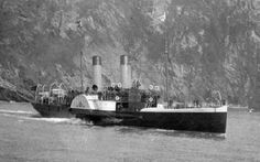 paddle steamer - Google Search