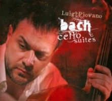 Bach: Cello Suites [CD] - Front_Standard at Best Buy. Study music