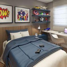 Dica de quarto para vcs !!!! @hortaevello