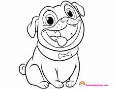 """Puppy Dog Pals Coloring Page Unique Imagens Do """"the Puppy Dog Pals"""" Para Imprimir E Colorir – Colorir. Toy Story Coloring Pages, Shape Coloring Pages, Puppy Coloring Pages, Barbie Coloring Pages, Fish Coloring Page, Cartoon Coloring Pages, Disney Coloring Pages, Printable Coloring Pages, Adult Coloring Pages"""