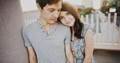 10 Razones por las que deberías enamorarte de tu mejor amigo