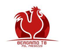 Logo Bergamo TB