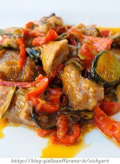 Cooking Classes For Kids Product Raw Food Recipes, Meat Recipes, Wine Recipes, Italian Recipes, Chicken Recipes, Healthy Recipes, Meat Cooking Times, Cooking Movies, Cooking Steak