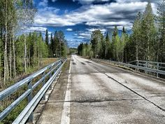 Find images of Finland. ✓ Free for commercial use ✓ No attribution required ✓ High quality images. Artwork Pictures, Forest Wedding, Nature Images, Wedding Programs, High Quality Images, Railroad Tracks, Find Image, Country Roads, Poster