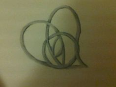 Charles Rennie Mackintosh inspired.