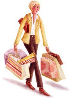 Love to Shop ‿✿⁀ SueWilliams