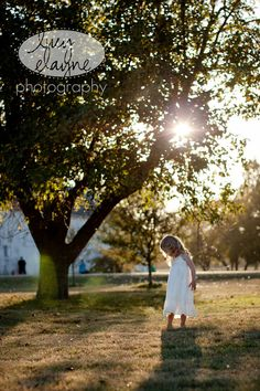 Lucy Elayne Photography