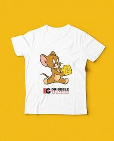 Download 34 Ide Free Mockup Shirt Compilation Hoodie Wanita Kaos Mockup