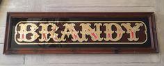 Antique reverse painted gilt glass BRANDY sign -loot-decorative-FullSizeRender_main_636139585167263708.jpg