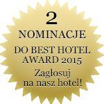 Kategoria: 4-5* Hotele na Śląsku Kategoria: Gastronomia