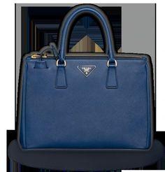 Lv travel bag for men