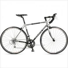 Jamis Satellite is one of the best steel road bikes in the market. Read on to find out why!