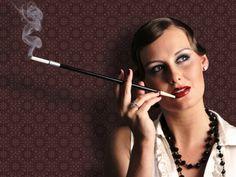 Tschüss, Zigarette! Warum sich für Raucherinnen das Aufhören doppelt lohnt - Hören Sie dazu einen Audio-Ratgeber bei HOTELIER TV & RADIO:  https://soundcloud.com/hoteliertv/tschuss-zigarette-warum-sich-fur-raucherinnen-das-aufhoren-doppelt-lohnt