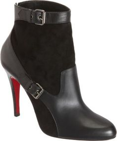 Christian Louboutin Canassone Shoes | Footwear