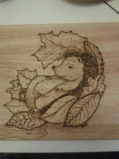 1000+ images about wood burning