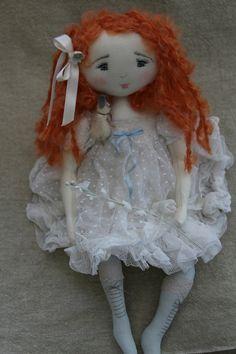 ♡ lovely doll                                                                                                                                                                                 Plus