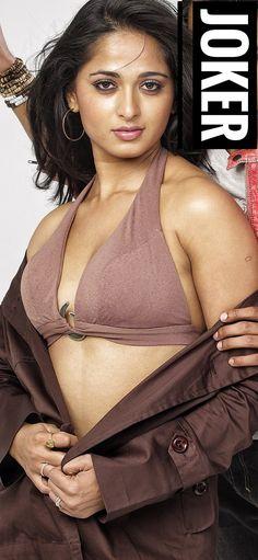 Beautiful Bollywood Actress, Most Beautiful Indian Actress, Indian Actress Pics, Indian Actresses, Actress Bikini Images, Indian Heroine Photo, Arabian Women, Dehati Girl Photo, Actress Anushka