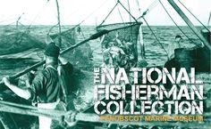 Résultats de recherche d'images pour «maritime multimedia exhibition museum»