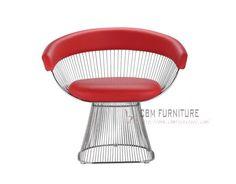 the 11 best warren platner lounge chair images on pinterest warren