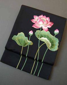 オンラインショップに新入荷商品をアップしました!是非ご覧くださいませ。http://kimonosarasa.shop-pro.jp/着物 http://kimonosarasa.shop-pro.jp/?mode=cate&cbi