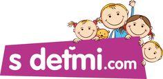 15 nápadov, ako si s deťmi vyrobiť zvieratko z ponožky | SDEŤMI.com