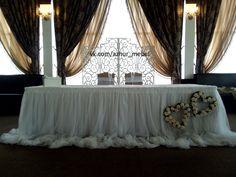 «Резная свадебная арка, ажурная ширма, ширма для выездной регистрации». Резная свадебная ширма в качестве фона президиума. #ширма #ширмарезная #ширмаажурная #свадбнаяширма #выезднаярегистрация #аркаажурная #оформлениезала #задник #свадбеныебэки #оформлениепрезидиума #ажурныйфон #резнаяарка