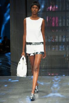 32 - The Cut   Philipp Plein
