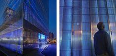 shanghai world trade center tower lighting design - Google 搜索 Trade Centre, World Trade Center, Shanghai, Lighting Design, Skyscraper, Multi Story Building, Tower, Google, Light Design