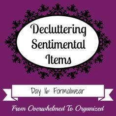 Plus De 1000 Id Es Propos De Decluttering Purging Tips