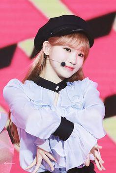 (*) Twitter Eyes On Me, Future Girlfriend, Pre Debut, Japanese Girl Group, Woollim Entertainment, The Wiz, Kpop Girls, Yuri, My Girl