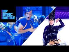 "Watch the Lip Sync Battle Between Clark Gregg's ""Toxic"" and Hayley Atwell's ""Bad Romance"" 
