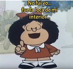 Mafalda Quotes, Mickey Mouse, Disney Characters, Wallpapers, Trading Cards, Funny Taglines, Hipster Stuff, Friends, Thoughts