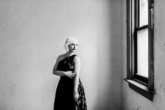 Bring your a-game with a gown! Makes styling easy.   #portraits #ideas #fashion #pittsburgh