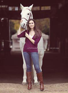 Amazing pet photography shoot - Cathrine Jeter Photography