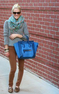 Celine Bag #Celine #Bag